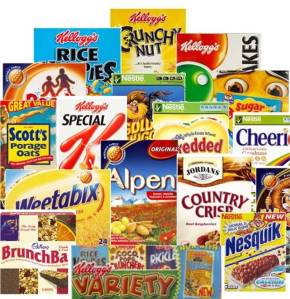 cereal_selection